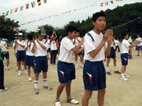 daisuki1.jpg