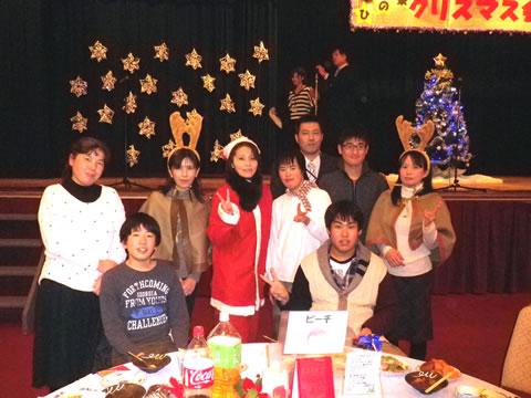 http://www.fukuiminami-sh.ed.jp/galtukou/gakubu/hxmas.jpg