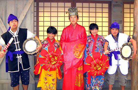 http://www.fukuiminami-sh.ed.jp/galtukou/gakubu/kokinawa.jpg