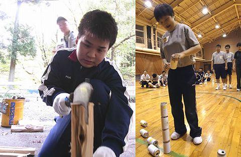http://www.fukuiminami-sh.ed.jp/galtukou/gakubu/kyagai.jpg